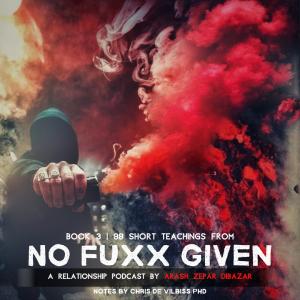 NO FUXX 3