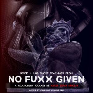NO FUXX 4