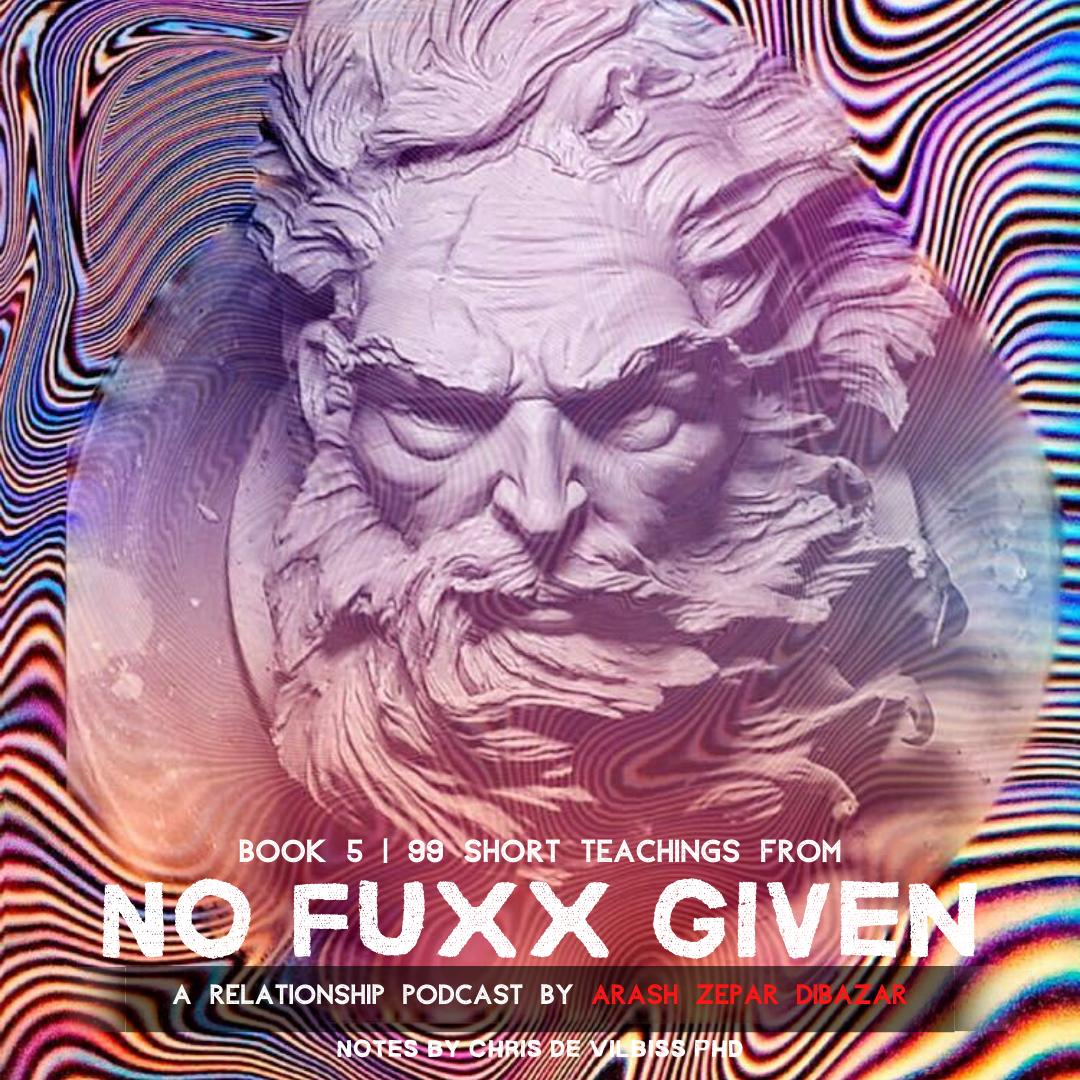 NO FUXX 5