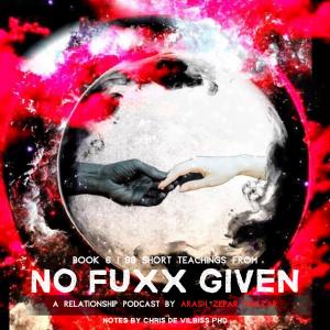 NO FUXX 6